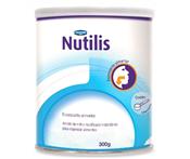 NUTILIS ESPESSANTE 300GRAMAS