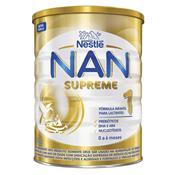 NAN SUPREME 1 800GRAMAS