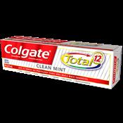 CREME DENTAL COLGATE TOTAL 12 CLEAN MINT 90GRAMAS