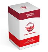 CHAMPIX KIT INICIAL DO TRATAMENTO